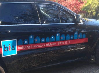 building-inspectors-adelaide-vehicle