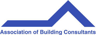 association of building consultants logo