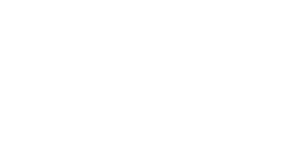 Member of the Association of Building Consultants